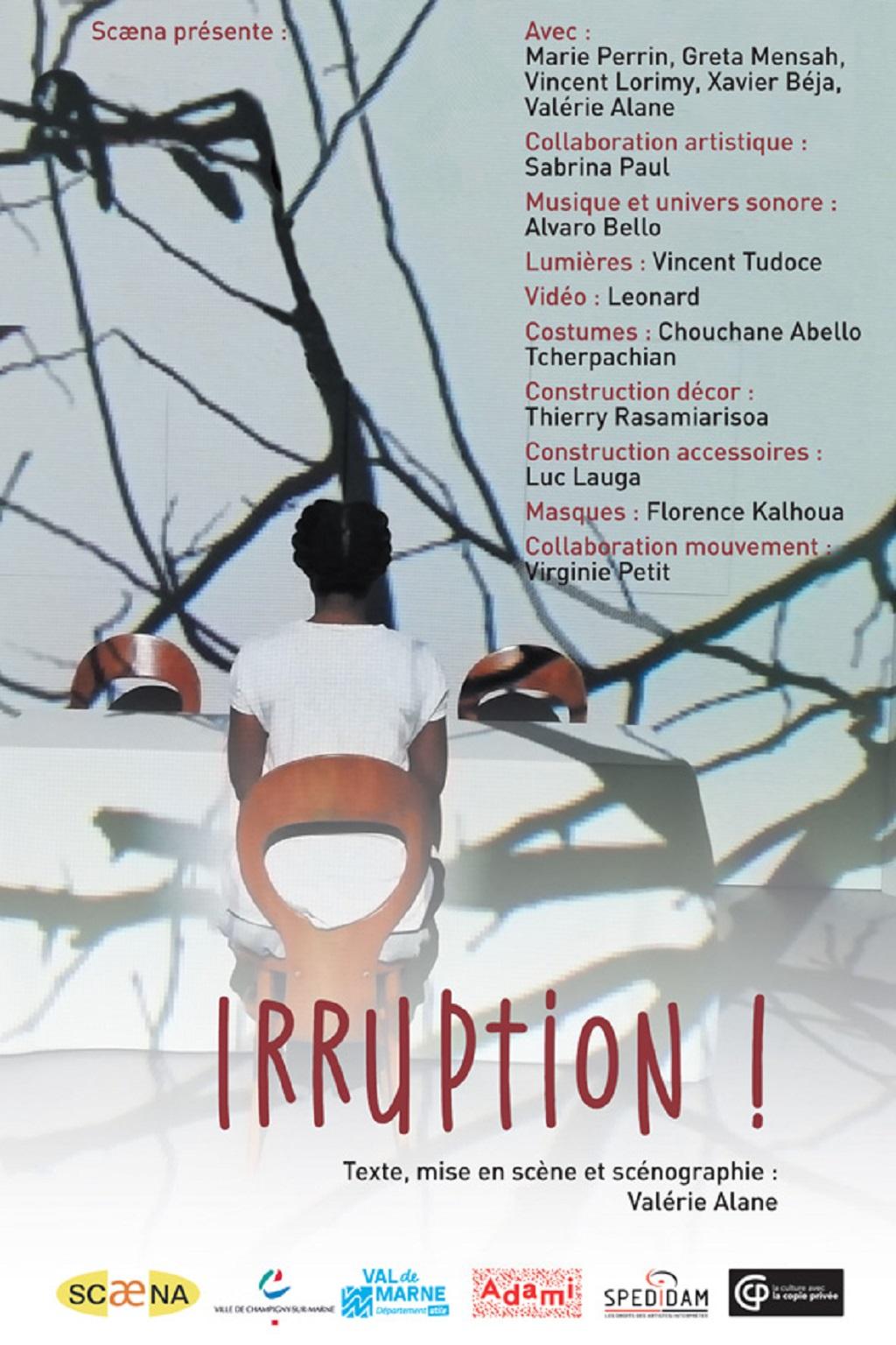 affiche-Irruption1